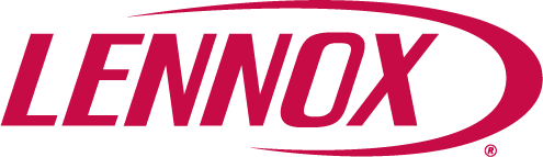 Lennox colour Logo
