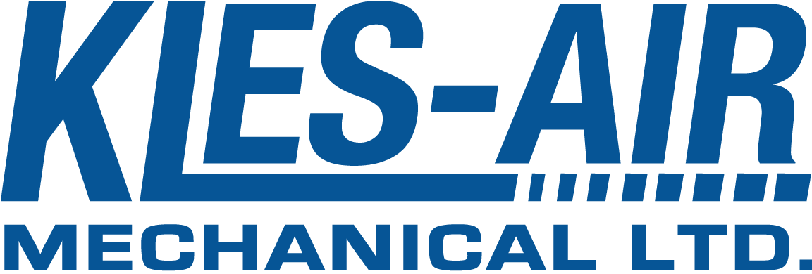 Kles-Air Logo
