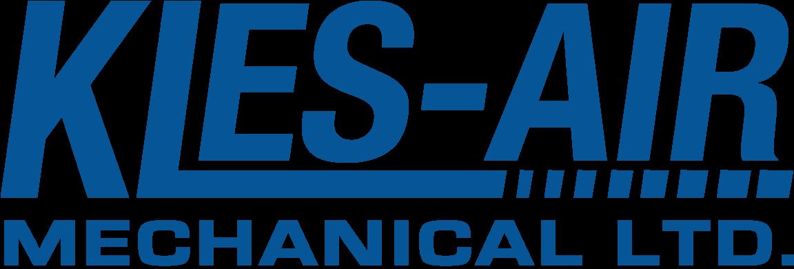 Kles-Air Logo